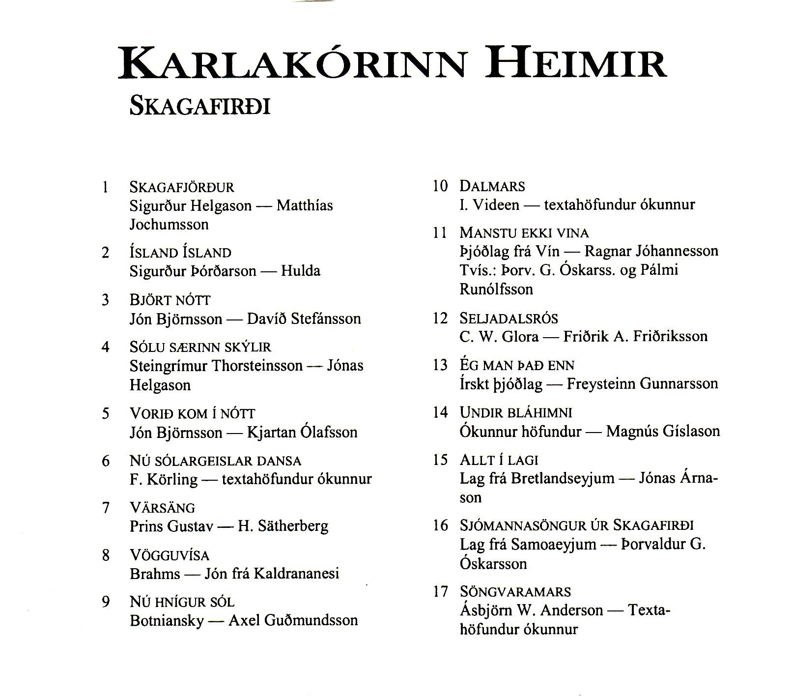 Heimir_1977_Bakhlið