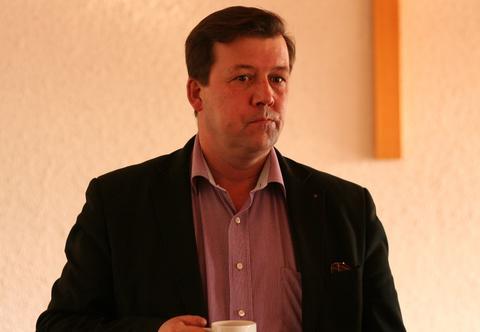 2011-03-24 kk Einar Valur 16