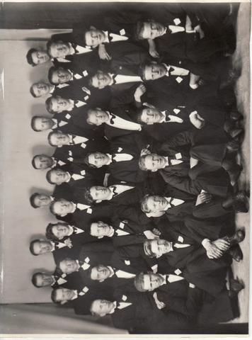 Heimir 1943-1944