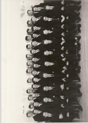 Heimir_1963_1964