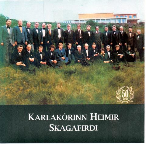 Heimir_1977_Framhlið