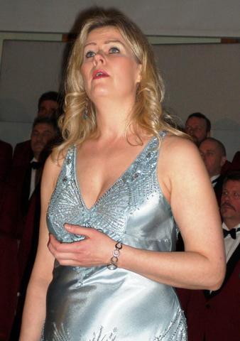 Helga Rós