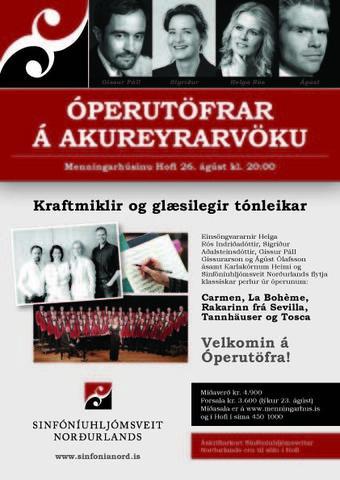Óperutöfrar_dagskrá copy